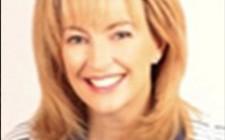 Denise Amoss, Rotary Club of Hitchin Tilehouse