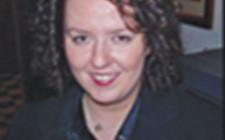 Sarah Bosomworth, Rotary Club of Knaresborough