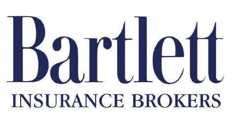 Insurance on Rotary website