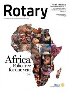 Oct-Nov cover