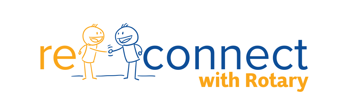 reconnect-with-rotary-logo-1200
