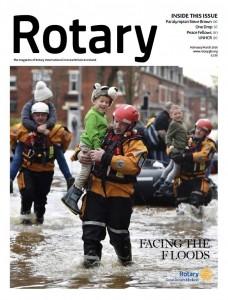 Rotary Mag Feb-Mar