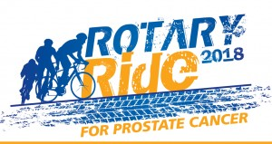 Rotary_Ride_2018_Logo_Newsletter