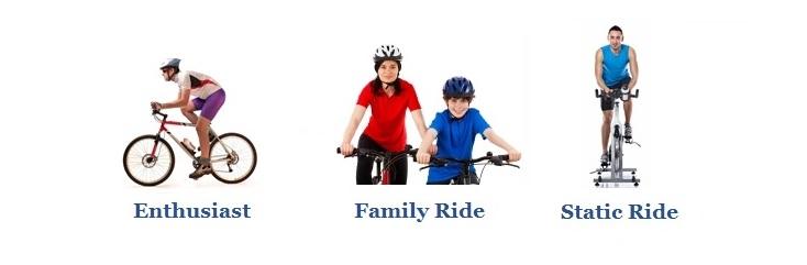 RR Banner rides2