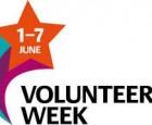 Rotary celebrates national Volunteer Week
