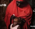 World Polio Day 2015