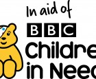Rotary clubs raise pounds for Pudsey