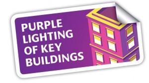 P4P Menu - Illuminating buildings