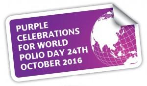 P4P Menu - Polio Day