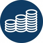 Areas of Focus 6 - Economic and Community Development Icon