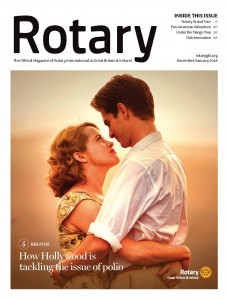 Rotary_Magazine_December_January_2018_Cover