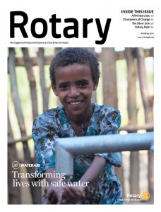 rotary-magazine-april-may-2015