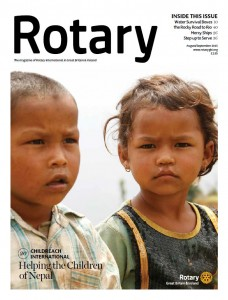 rotary-magazine-august-september-2015-cover