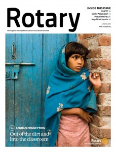 rotary-magazine-june-july-2015-cover