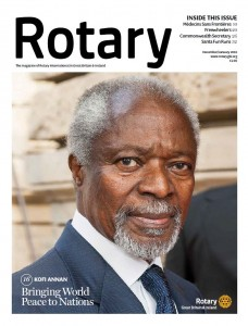 rotary-magazine-december-january-cover