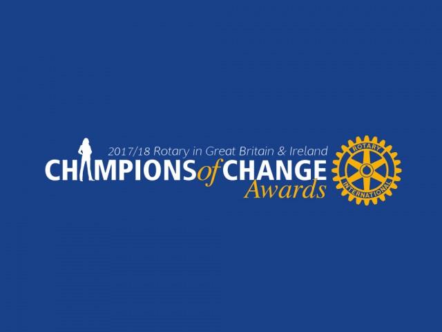 Champions of change sized logo