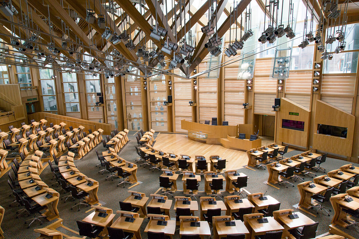 an overview of the british and scottish parlament Published by the scottish parliamentary corporate body how can we reduce obesity in scotland broad summary of recommendations from key sources.