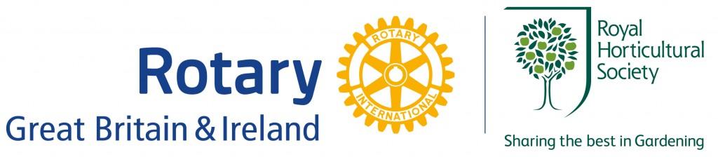Rotary RHS Partner Logo 2017