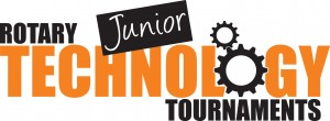 Junior TT Logo
