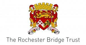 RBT Logo