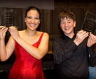 Young performers celebrated as Rotary crowns 2017 Young Musicians