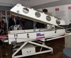 Rotary's polio story brought to Bewdley museum
