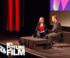 Polio story Breathe in cinemas now – Jonathan Cavendish Q&A