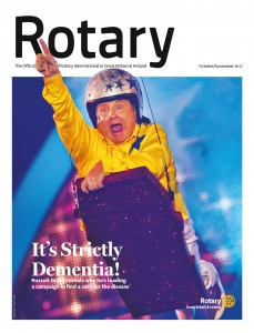 Rotary_Magazine_October_November_2017_Cover