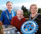 Survivors mark 60 years since Belfast polio outbreak