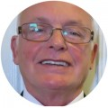 Bob Parfit