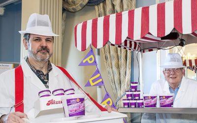 purple4polio ice cream