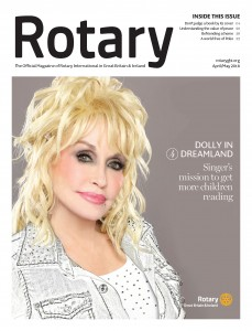 Rotary_Magazine_April_May_2018_Cover