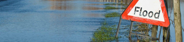 uk flood appeal