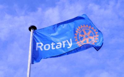 rotary ridge