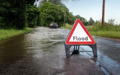yorkshire floods