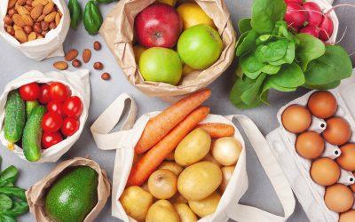 foodbanks