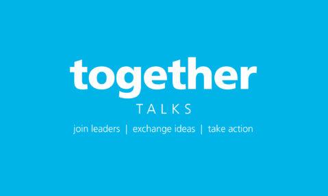 togetherTalks