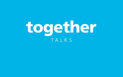 togethertalks