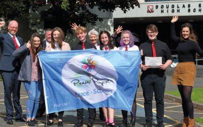peace advocate project