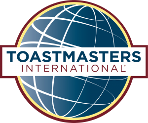 toastmaters logo